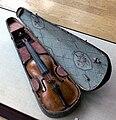 Violine mit Kasten MIM 5644.jpg