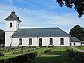 Virestads kyrka ext2.jpg