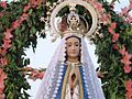 Virgen de itati 1.jpg