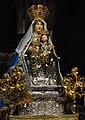 Virgen pamplona vestida.jpg