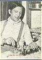 Virgil Ogășanu.jpg