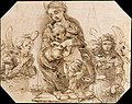 Virgin and Child Attended by Angels. MET DT11455.jpg