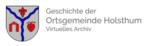 Virtuelles Archiv Holsthum.png