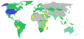 Visa requirements for United States citizens.png