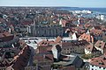 Visby - KMB - 16001000006710.jpg