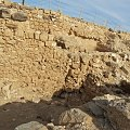 Visit Tel Arad 17.jpg