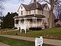 Visitor Center PB170127.jpg
