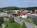 Visoriai, Vilnius, Lithuania - panoramio (90).jpg