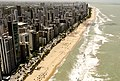 Vista áerea do Recife, Pernambuco, Brasil.jpg