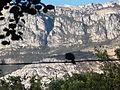 Vista da montanha Serrado.JPG