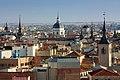 Vista de Madrid - Centro 12.jpg