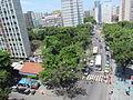Vista dos bairros Catete e Flamengo.JPG