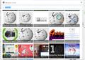 VisualEditor - Media editing 2-id.png