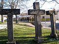 Vitoria - Abetxuko, Ermita del Santo Cristo 10.jpg