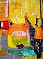 Vitoria - Graffiti & Murals 0819.JPG