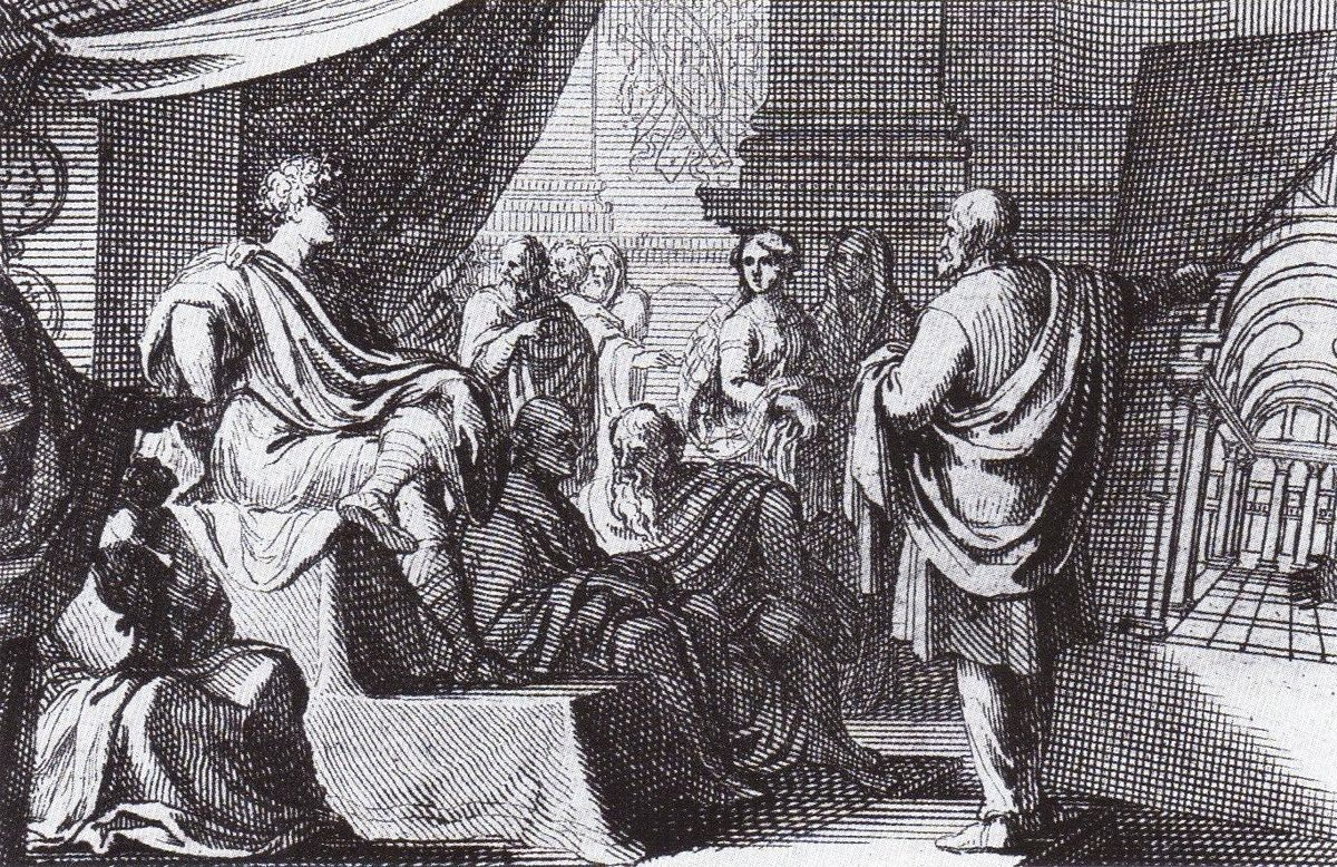 Vitruvius - Wikipedia