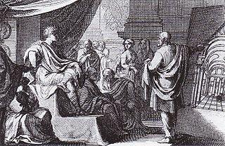 Vitruvius Roman writer, architect and engineer