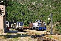 Vivario gare-a.jpg