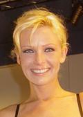 Category:Vivian Schmitt - Wikimedia Commons