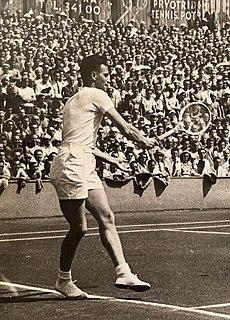 Vladimír Černík Czechoslovakian tennis player