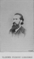 Vladimir Ivanovich Lamanski 1898.png