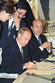 Vladimir Putin 13 May 2002-10.jpg