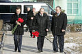 Vladimir Putin 1 February 2008-6.jpg
