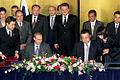 Vladimir Putin in Japan 3-5 September 2000-11.jpg