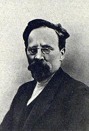 Vladimirskiy Mikhail Fedorovich.jpg