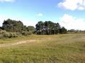 Vlakte van Waalsdorp (Waalsdorpervlakte) 2016-08-10 img. 562.png