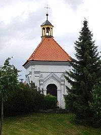 Vochov kaple 1.jpg
