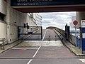 Voie Accès Gare Vaugirard Montparnasse 3 - Paris XV (FR75) - 2021-08-09 - 2.jpg
