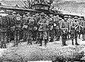 Vojaške vaje jugoslovanske kraljeve vojske pri Ptuju (6).jpg