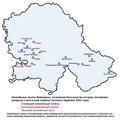 Vojvodina-west-east-slavs-rus.png