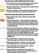 Volcano Hazards of the Lassen area-explanation.jpg