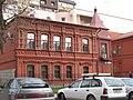 Volgograd Kovrovskaya 16a (01).jpg