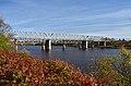 Volkhov Bridge 002 4094.jpg