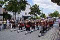 Volksfestzug 2013 Neumarkt Opf 328.JPG