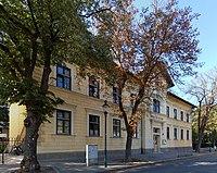 Volksschule Grinzing VI.jpg