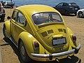 Volkswagen 1300 1976 (14512321691).jpg