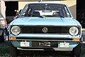 Volkswagen DSCF8182.JPG