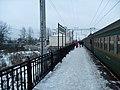 Volodarskaya station.JPG