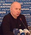 Volodymyr Boreyko.jpg