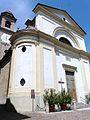 Volpedo-chiesa san pietro2.jpg