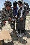 Volunteer operation 'cares' for Afghan youth DVIDS90830.jpg