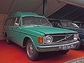 Volvo 145 Express (14464790316).jpg