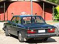 Volvo 264 GL 1980 (15013143002).jpg