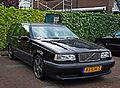 Volvo 850 T5 R 2.3 (17460067695).jpg