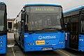 Volvo 8700LE B7RLE - Nettbuss Drammen - Unibuss project.jpg