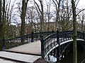 Vondelpark in Amsterdam (3399995341).jpg
